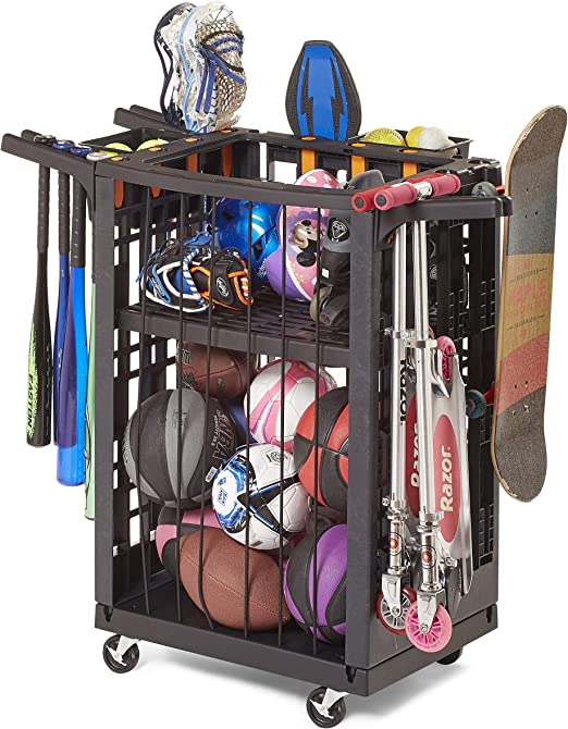 Lock & Roll Organizer  product image 3