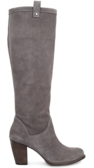 UGG Women's Ava Nightfall Boot 5 B ...