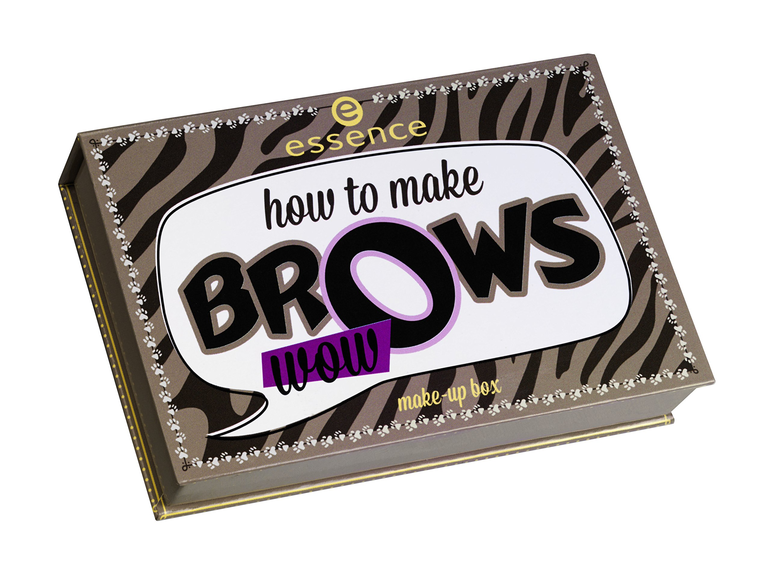 how to make your face glow