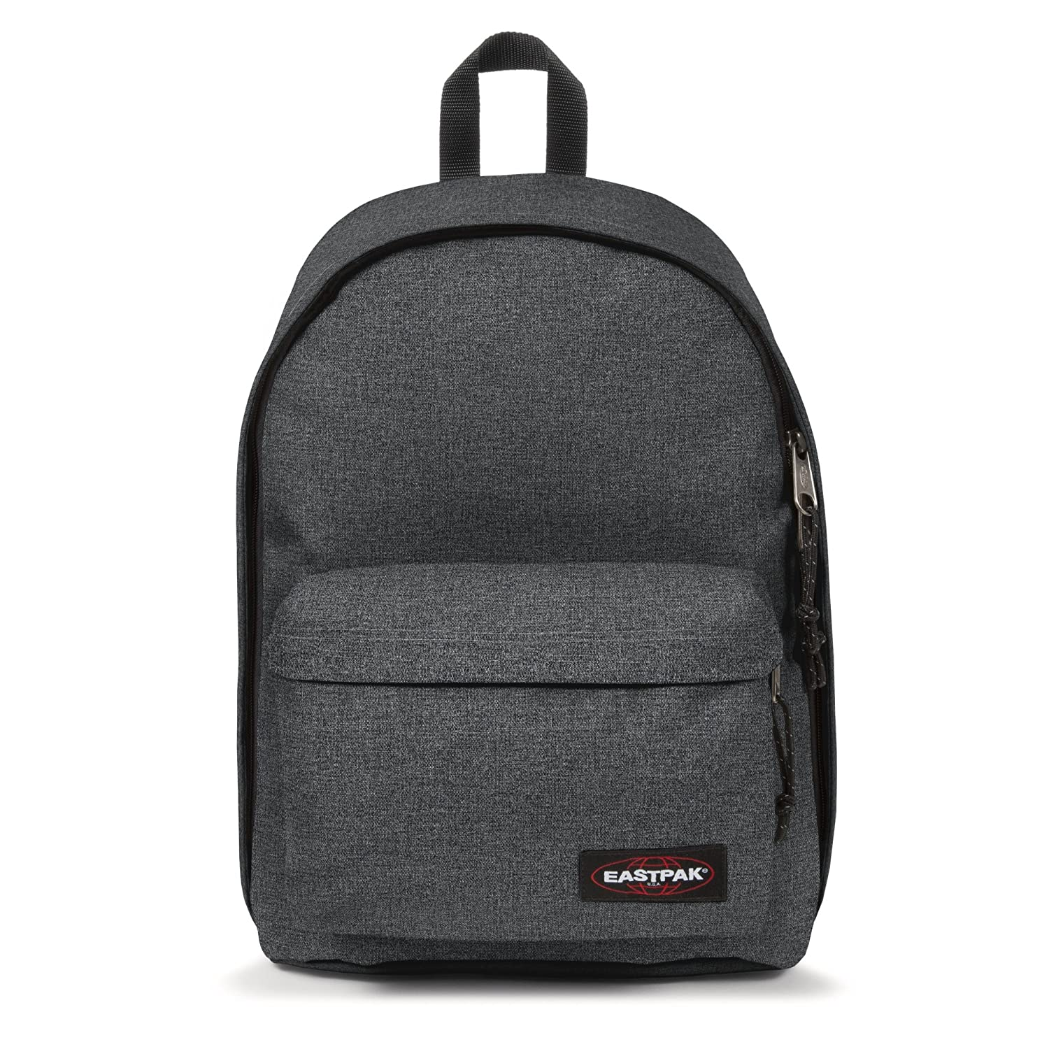 e66be09f540e1 Eastpak Daypack Out of Office  Amazon.de  Koffer