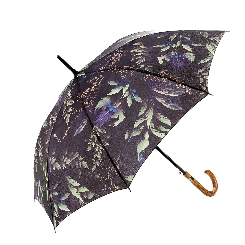 Mary Sam's parapluie canne anti tempête