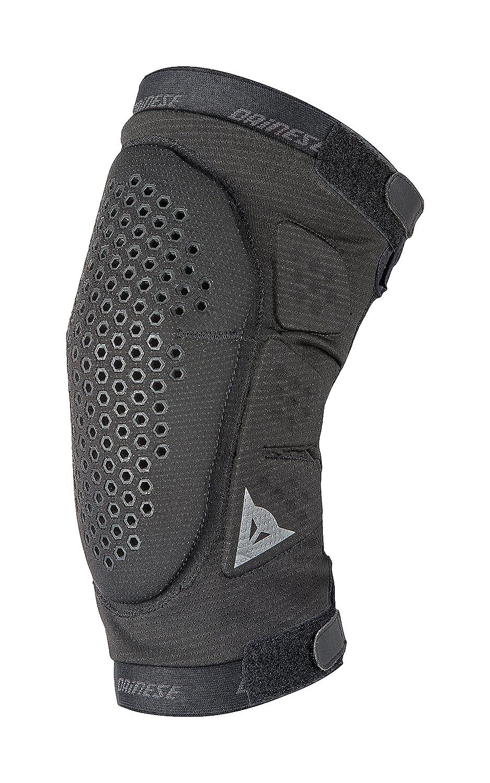 Dainese Erwachsene Protektor Trail Skins Knee Guard