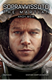 Sopravvissuto - The Martian (eNewton Narrativa)