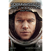 Sopravvissuto - The Martian (eNewton Narrativa)