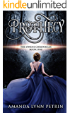 Prophecy (The Owens Chronicles Book 1)