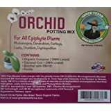 Orchid Potting Mix (4 Quarts)