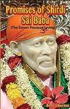 Promises of Shirdi Sai Baba: The Eleven Precious Sayings