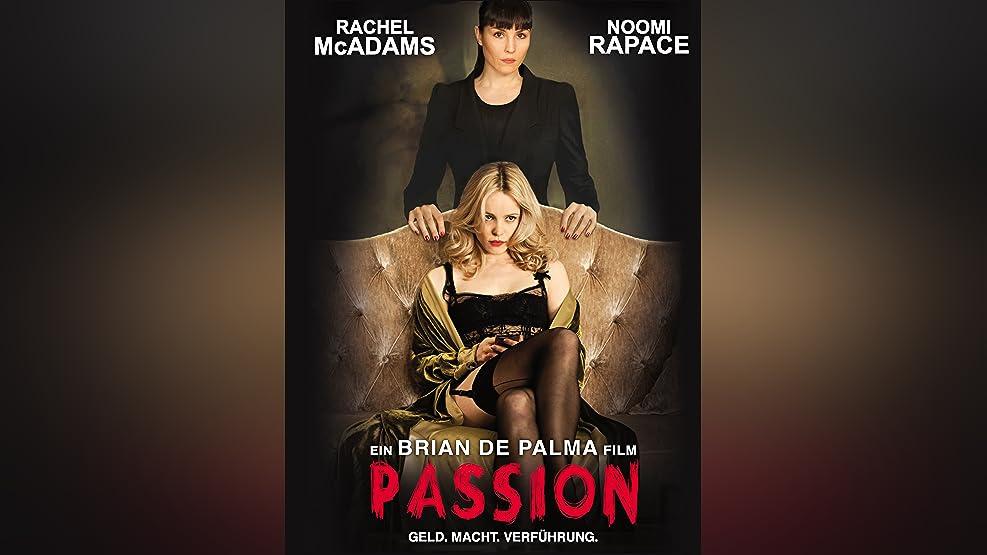 Passion [dt./OV]