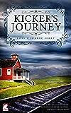 Kicker's Journey (English Edition)