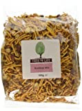 Tree of Life Bombay Mix 500 G (Pack of 6)