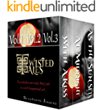 Twisted Tales Trilogy