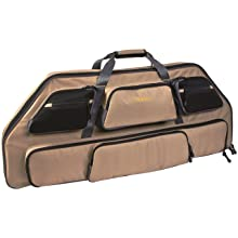 Allen Gear Fit Pro Compound Bow Case