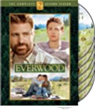Everwood: Season 2