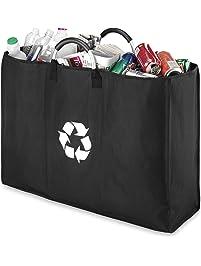 Shop Amazon Com In Home Recycling Bins