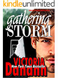 Gathering Storm (Knights of Black Swan Book 5)
