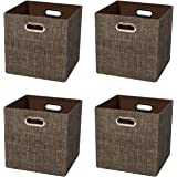 Modern Better Homes And Gardens 8 Cube Organizer By Better Homes And Gardens Beige