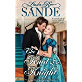 The Knot of a Knight (The Holidays of the Aristocracy Book 2)