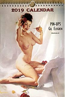 All can vintage vargas pin up girls nude something also