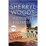 Midnight Promises (A Sweet Magnolias Novel Book 8)