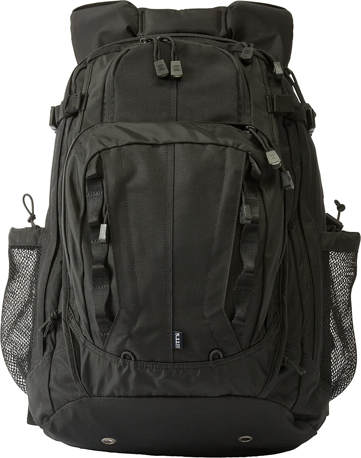 ccw backpack