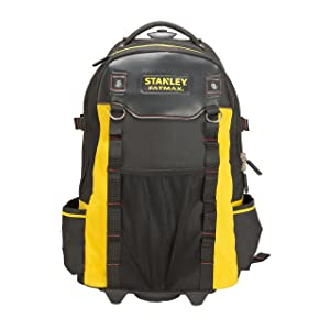 Stanley Fatmax 1-79-215 Rucksack
