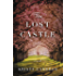 The Lost Castle: A Split-Time Romance
