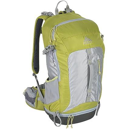 Amazon.com   Kelty Impact 30-Liter Backpack (Apple)   Internal Frame ... ef03aa9033