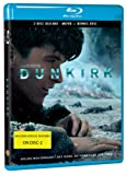 Dunkirk (2-Disc) - Limited Edition