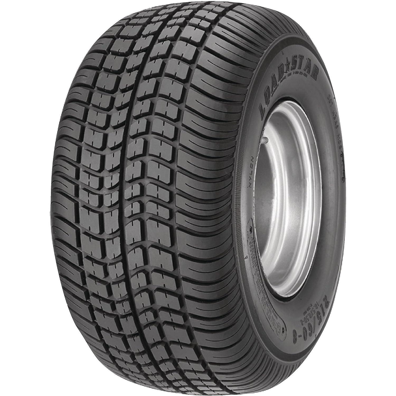 Loadstar 205/65 3H490 Loadstar Tires