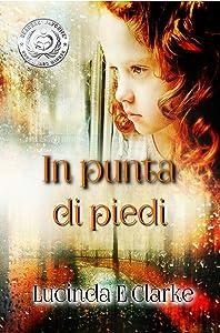 In punta di piedi (Italian Edition)