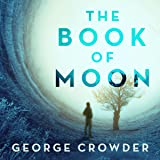 The Book of Moon