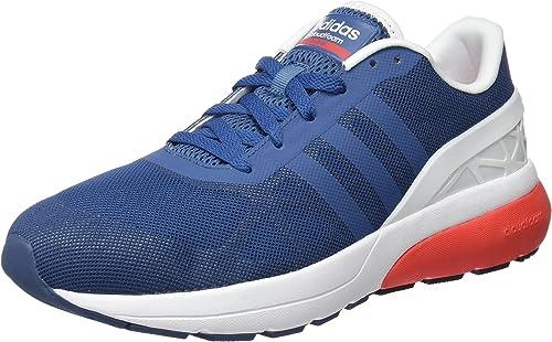 adidas AQ1314, Men's Fitness Shoes