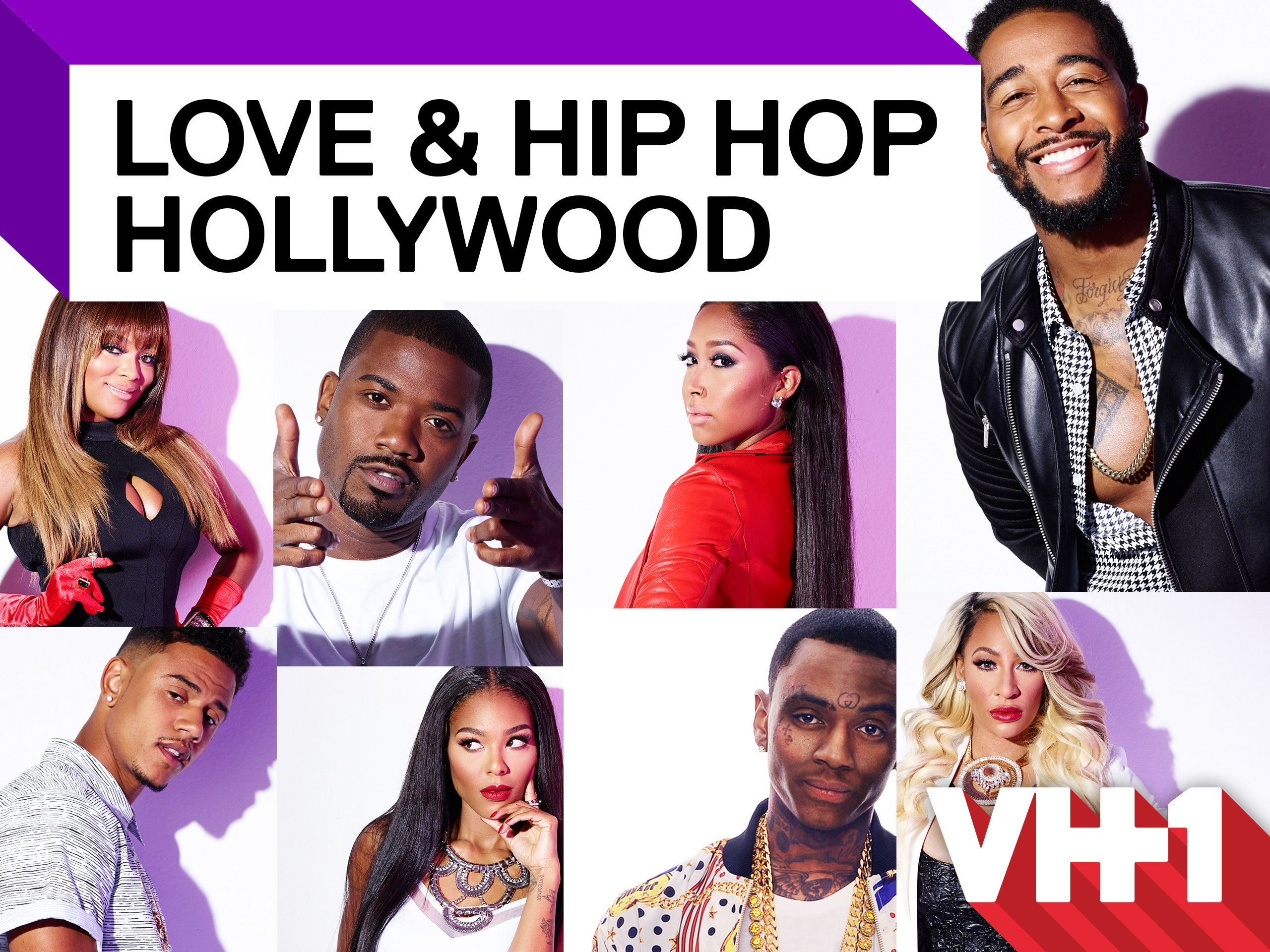 watch love and hip hop hollywood season 3 reunion part 1