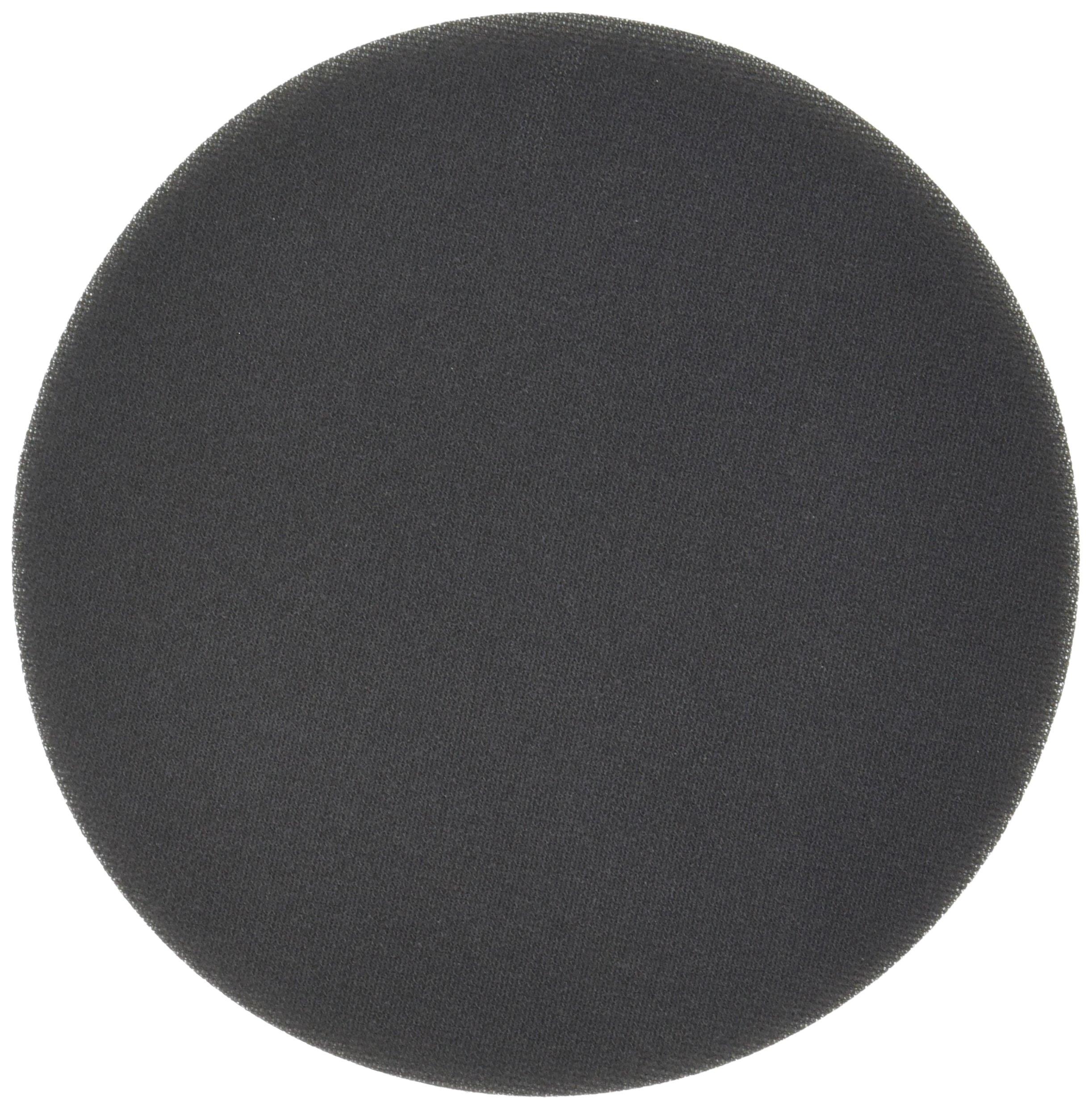 Festool 492374 S500 Grit, Platin 2 Abrasives, Pack of 15