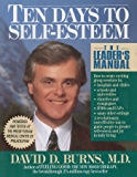 Ten Days to Self-Esteem: The Leader's Manual