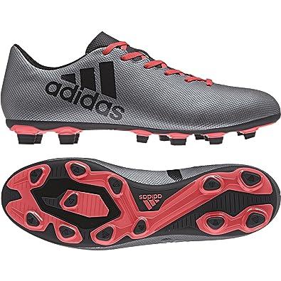 Chaussure football homme X 17.4 Fxg ADIDAS