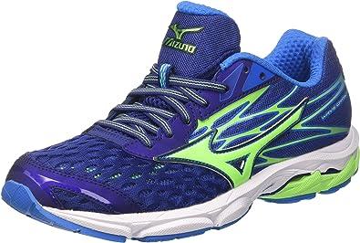 Mizuno Wave Catalyst, Zapatillas de Running para Hombre ...