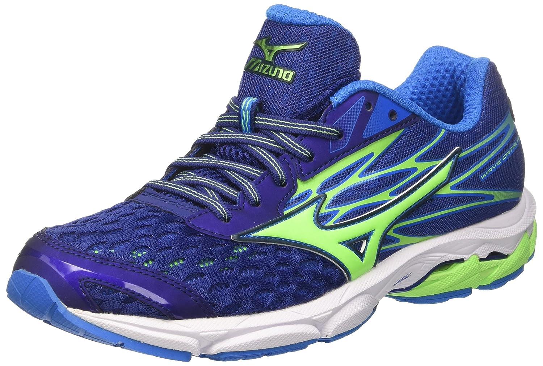 TALLA 40 EU. Mizuno Wave Catalyst, Zapatillas de Running para Hombre