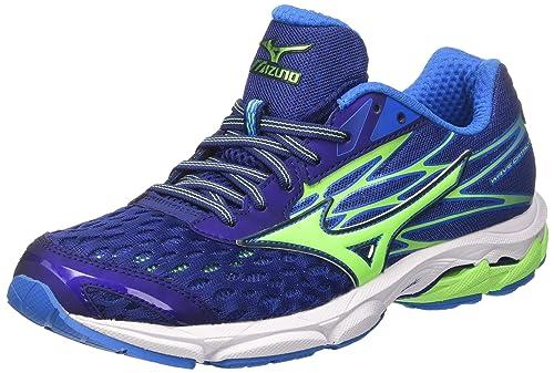 Mizuno Wave Catalyst, Zapatillas de Running para Hombre