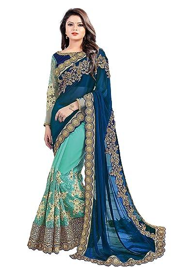 a8e4f075d0c044 Arohi Designer Silk