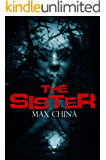 The Sister: A gripping crime, mystery and suspense thriller