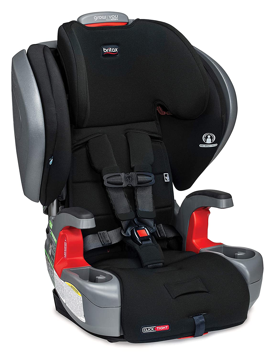 Top 9 Best Car Seat For Toddlers (2020 Reviews & Buying Guide) 8