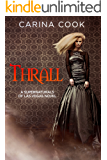 Thrall (Supernaturals of Las Vegas Book 1)