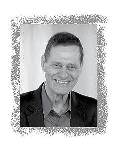 George Zelt PhD