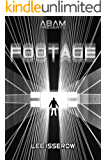 Footage (The APEX Cycle Book 5)
