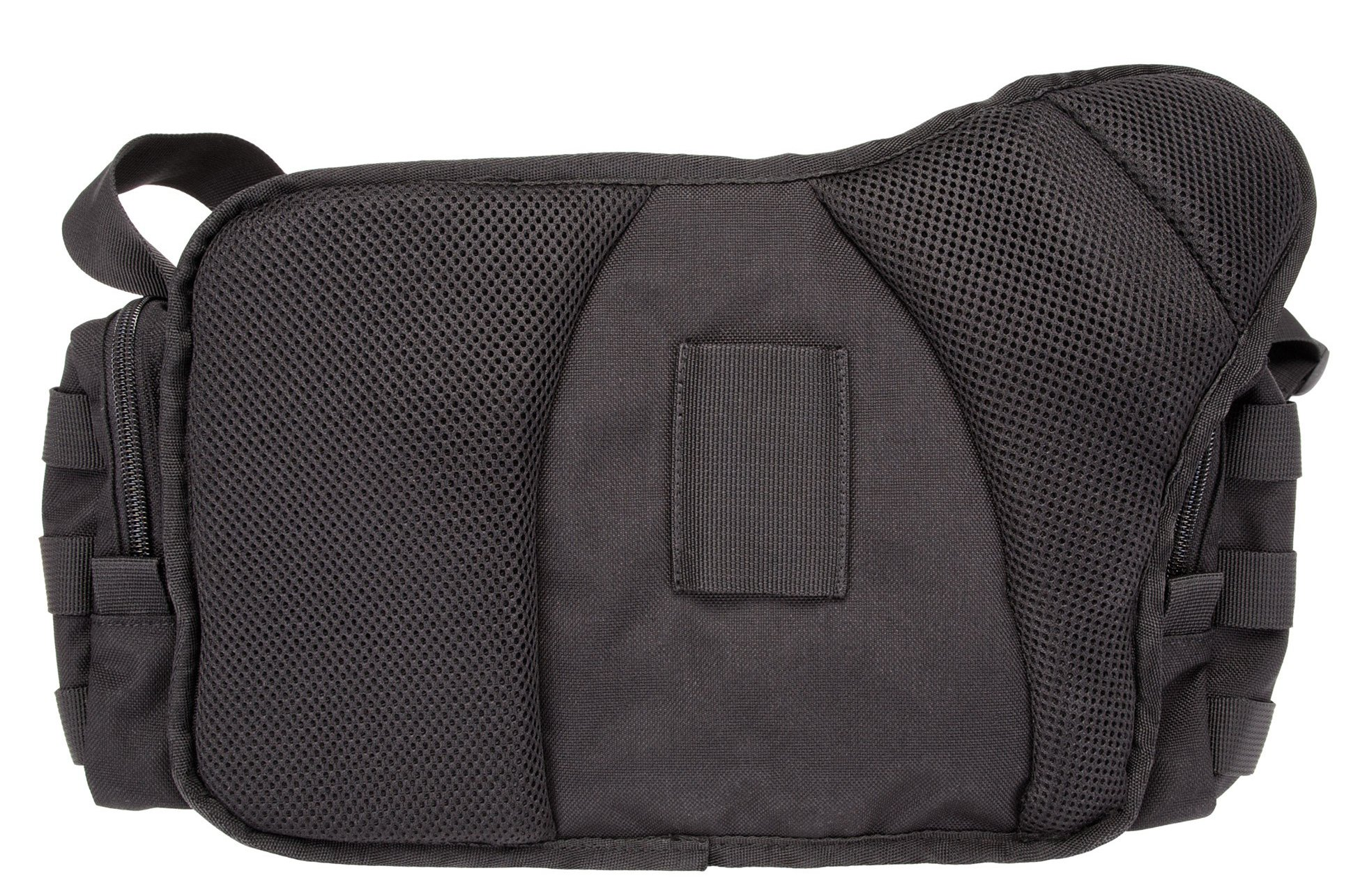 5.11 Tactical Bail Out Bag Molle Ammo Magazine Carrier Pack for Responders, Style 56026 by 5.11 (Image #4)