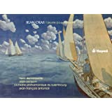 Cras, J.: Journal De Bord / Ames D'Enfants / Legende / Piano Concerto