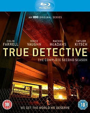 true detective full movie download in dual audio