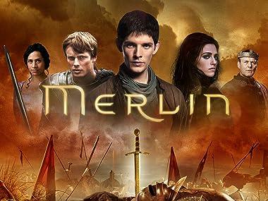 merlin season 1 episode 10 free download