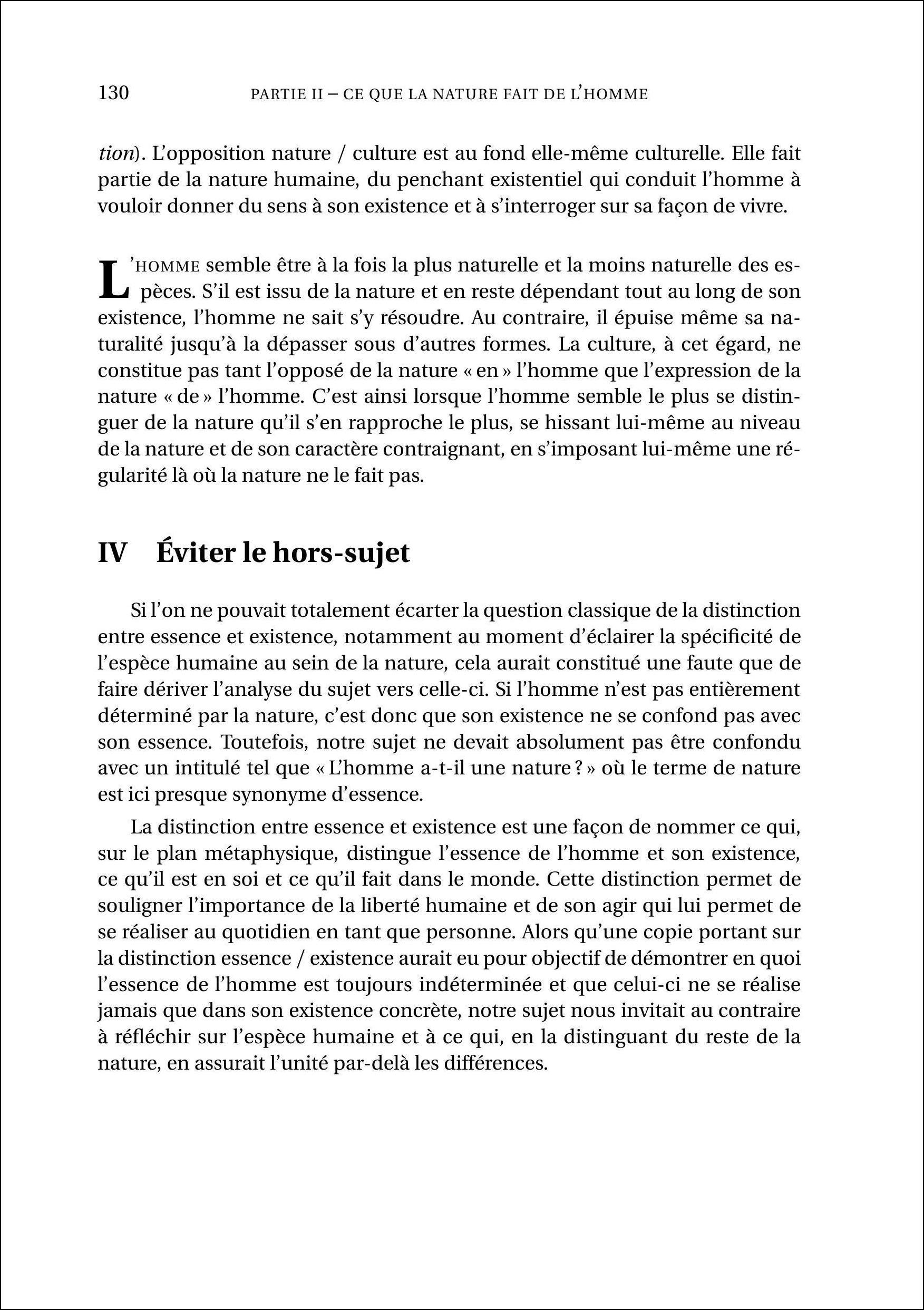 20 dissertations : thème de culture générale 2015-2016, prépas commerciales: 9782351413173: Amazon.com: Books